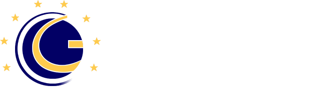 Goldwell Restorations logo